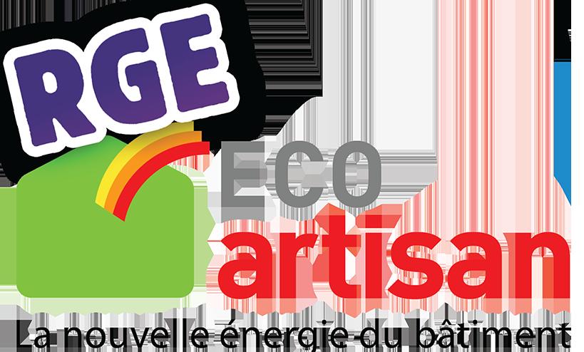 eco-artisan-rge-qualibat-Lyon