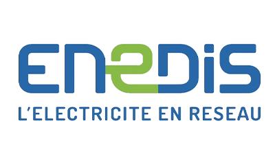 logo-enedis-1