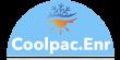 Logo coolpac-enr