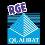 rge-qualibat